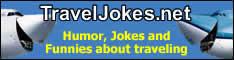 TravelJokes.net